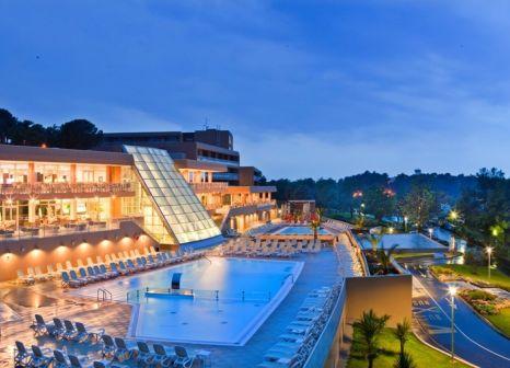 Hotel Molindrio Plava Laguna 127 Bewertungen - Bild von LMX International