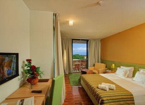 Hotelzimmer mit Fitness im Velaris