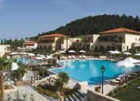 Aegean Melathron Thalasso Spa Hotel 470 Bewertungen - Bild von LMX International