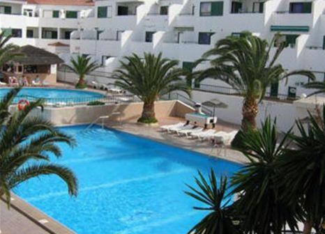Hotel Alondras Park 34 Bewertungen - Bild von LMX International
