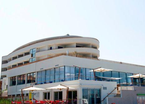 Hotel In günstig bei weg.de buchen - Bild von LMX International
