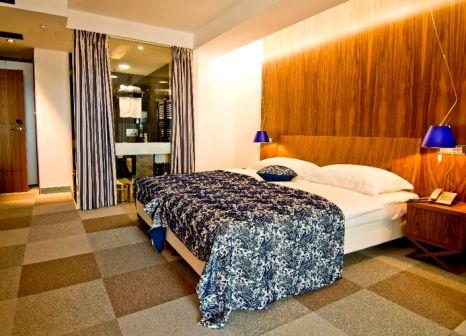 Hotel In in Adriatische Küste - Bild von LMX International