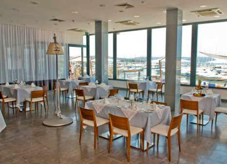 Hotel In 15 Bewertungen - Bild von LMX International
