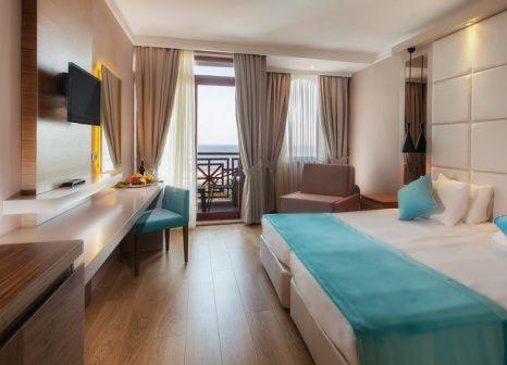 Hotelzimmer im Side Sun Bella Resort & Spa günstig bei weg.de