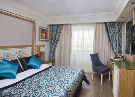 Hotelzimmer im Crystal Waterworld Resort & Spa günstig bei weg.de
