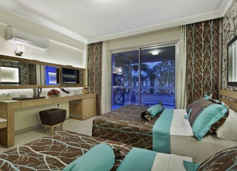 Hotelzimmer im Saphir Hotel & Villas günstig bei weg.de