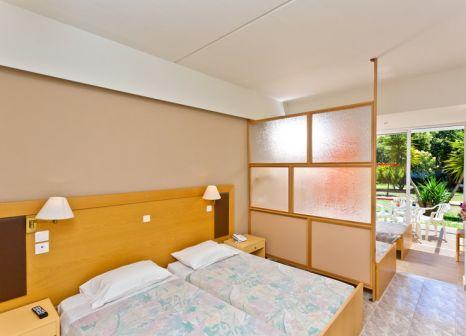 Hotelzimmer mit Golf im Golden Odyssey