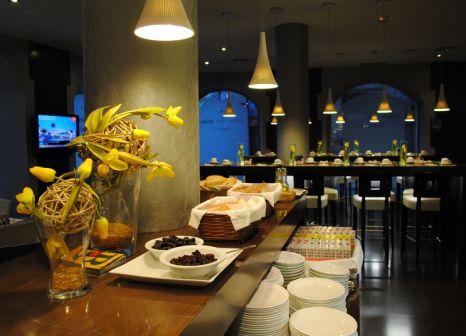 abba Rambla Hotel 4 Bewertungen - Bild von LMX International