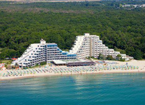 Hotel Mura günstig bei weg.de buchen - Bild von LMX International