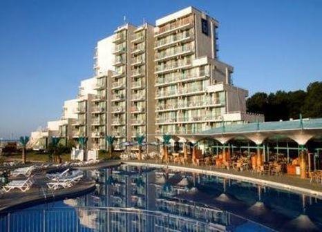 Hotel Borjana günstig bei weg.de buchen - Bild von LMX International