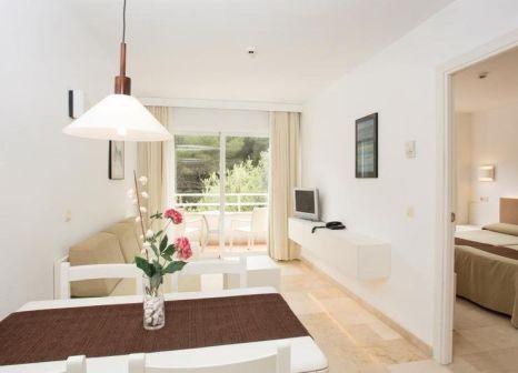 Aparthotel Canyamel Sun 51 Bewertungen - Bild von LMX International