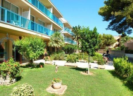 Aparthotel Canyamel Sun günstig bei weg.de buchen - Bild von LMX International