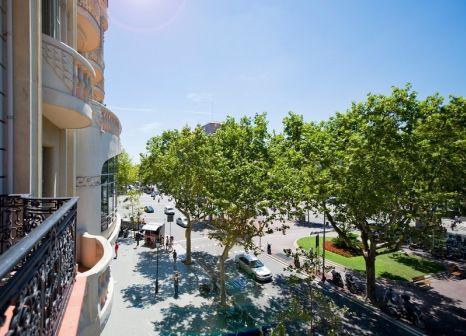 Hotel Casa Gracia günstig bei weg.de buchen - Bild von LMX International