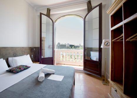 Hotel Casa Gracia 5 Bewertungen - Bild von LMX International