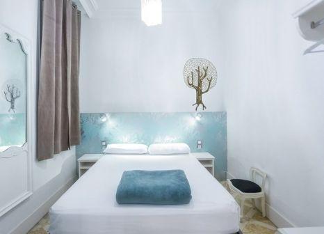 Hotel Casa Gracia in Barcelona & Umgebung - Bild von LMX International