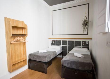 Hotel Casa Gracia 3 Bewertungen - Bild von LMX International
