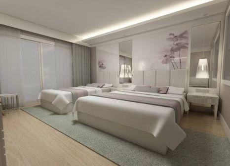 Diamond Premium Hotel & Spa 562 Bewertungen - Bild von LMX International