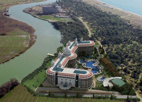 Diamond Premium Hotel & Spa günstig bei weg.de buchen - Bild von LMX International