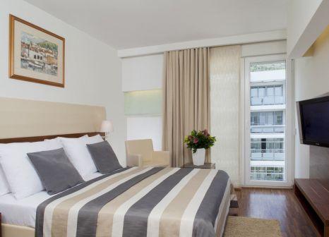 Hotelzimmer im Bluesun Hotel Elaphusa günstig bei weg.de