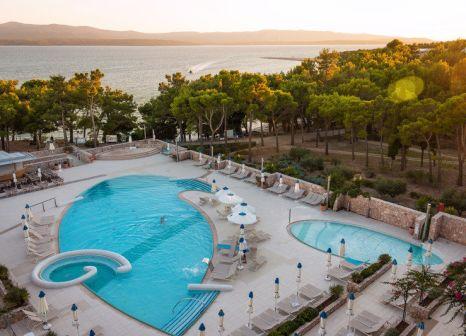 Bluesun Hotel Elaphusa 168 Bewertungen - Bild von LMX International