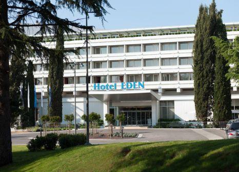 Hotel Eden in Istrien - Bild von LMX International