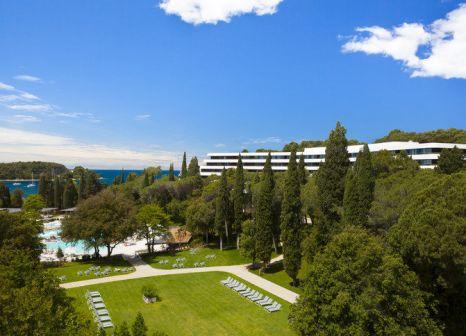 Hotel Eden günstig bei weg.de buchen - Bild von LMX International