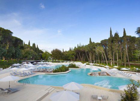 Hotel Eden 33 Bewertungen - Bild von LMX International