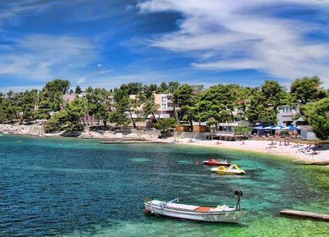 Hotel Centinera Resort günstig bei weg.de buchen - Bild von LMX International
