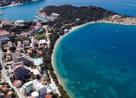 Hotel Park in Adriatische Küste - Bild von LMX International