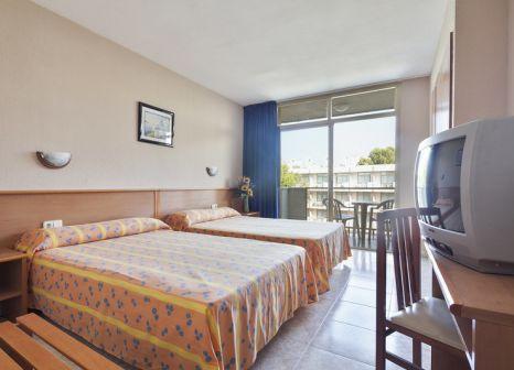 Hotel Best Sol d'Or günstig bei weg.de buchen - Bild von LMX International