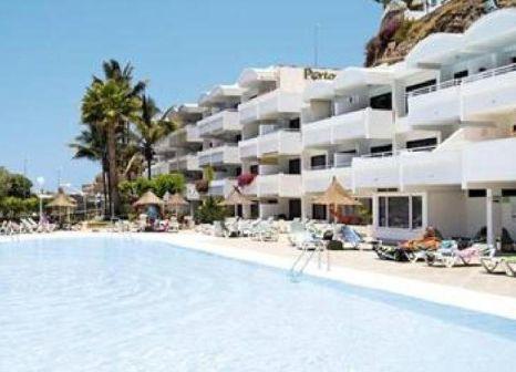 Hotel Portonovo Apartmentos günstig bei weg.de buchen - Bild von LMX International