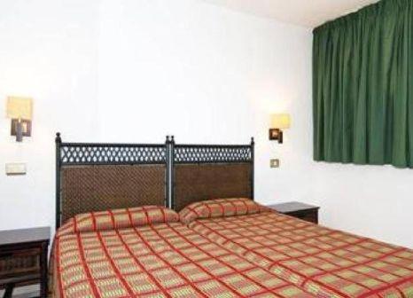 Hotel Portonovo Apartmentos in Gran Canaria - Bild von LMX International