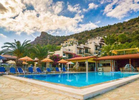 Hotel Bella Vista Apartments 33 Bewertungen - Bild von LMX International