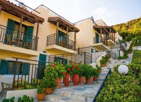 Hotel Bella Vista Apartments günstig bei weg.de buchen - Bild von LMX International