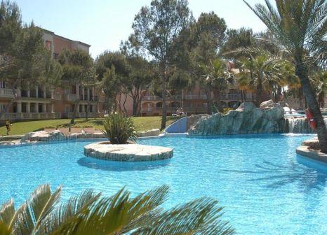 Hotel Gran Vista 148 Bewertungen - Bild von LMX International