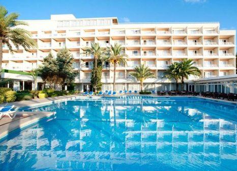 Hotel Gran Vista günstig bei weg.de buchen - Bild von LMX International