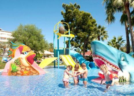 Hotel Gran Vista in Mallorca - Bild von LMX International