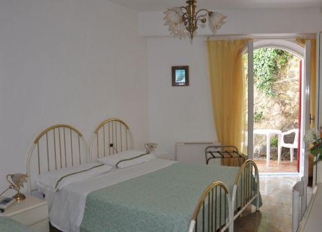 Hotelzimmer im Hotel Galidon Ischia Terme & Village günstig bei weg.de