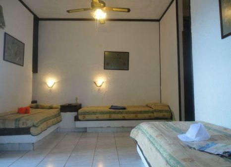 Hotel ILIOSTASI BEACH Apartments 9 Bewertungen - Bild von LMX International