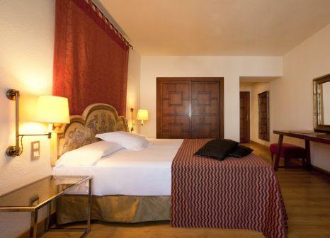 Hotel Hesperia Sevilla günstig bei weg.de buchen - Bild von LMX International