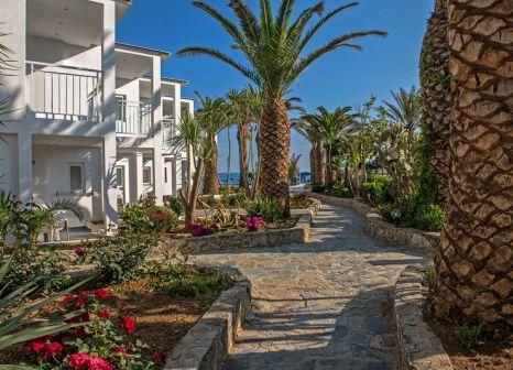 Happy Days Hotel günstig bei weg.de buchen - Bild von LMX International