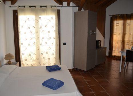Hotelzimmer mit Surfen im Porto Antigo Hotel Cabo Verde