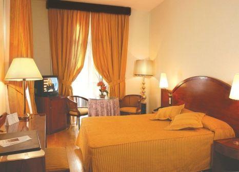 Hotel Suizo günstig bei weg.de buchen - Bild von LMX International