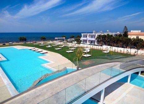 Hotel Insula Alba Resort & Spa in Kreta - Bild von LMX International