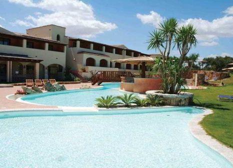 Speraesole Hotel in Sardinien - Bild von LMX International