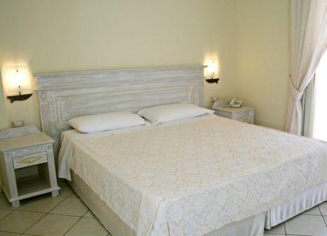 Speraesole Hotel 28 Bewertungen - Bild von LMX International
