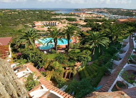 Hotel Balocco 8 Bewertungen - Bild von LMX International