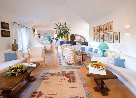 Hotel Balocco 6 Bewertungen - Bild von LMX International