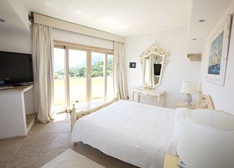 Hotel Balocco in Sardinien - Bild von LMX International