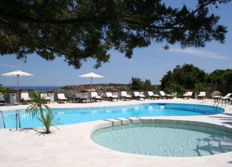 Hotel Balocco günstig bei weg.de buchen - Bild von LMX International